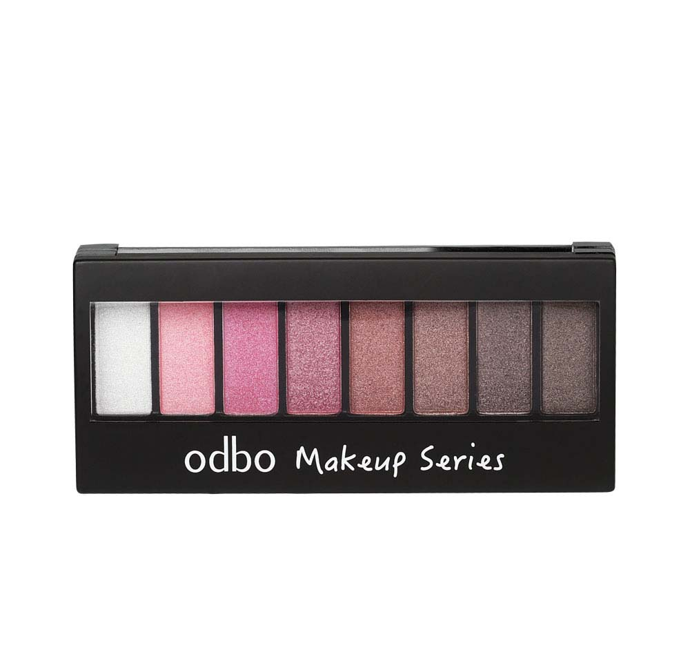 Odbo Makeup Series Cosmetic